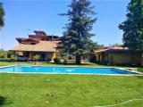 Parcela Agrado con Casa 400/2.500 m2