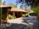 Condominio Lourdes Casa 150/1.000 m2