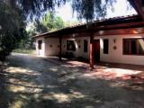 Condominio Lourdes Casa 150/800 m2
