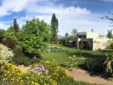Condominio Club de Golf Araucarias Linderos 459/5.000 m2