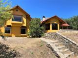 Condominio Parque Cantillana Casa 190/5039 m2
