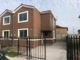 Casa nueva en Umbrales de Buin