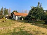 Condominio Santa Cruz de Loreto 160/5.000 m2