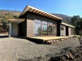 Casa nueva Parcelación Ecológica 103/5.000 m2