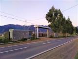 Condominio excluusivo La Masía 5.000 m2