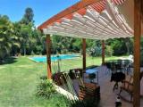 Parcela Agrado Casas 230/5360 m2